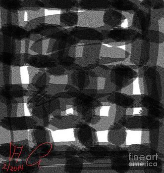 Thu Jan 16.2014.   A B S T R A C T . by  Andrzej Goszcz