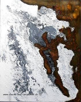 Tiefen by Monika Wittrich