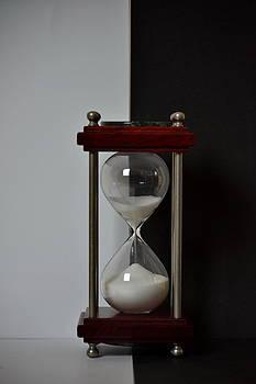 Time by Bajan Sorin