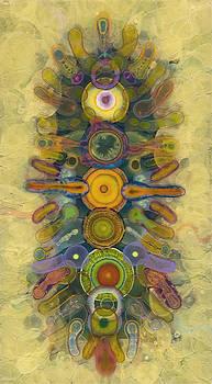 Tinkler by Bruce Riley