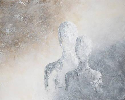 Together by Nina Sunde