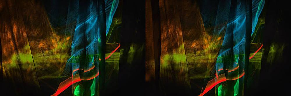 Dennis James - Tone Twister