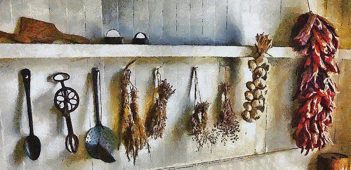Tools of the Trade by Cary Shapiro