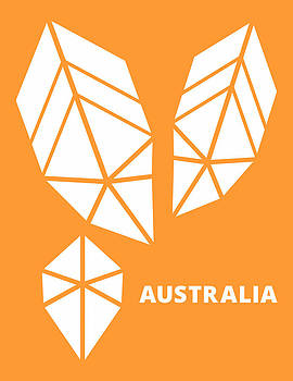 Top Down Architecture - Australia by Joel Dynn Ingel Rabina