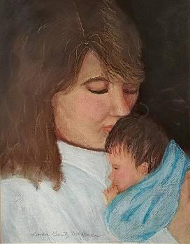Totally Motherhood by Linda Bautz McKenna