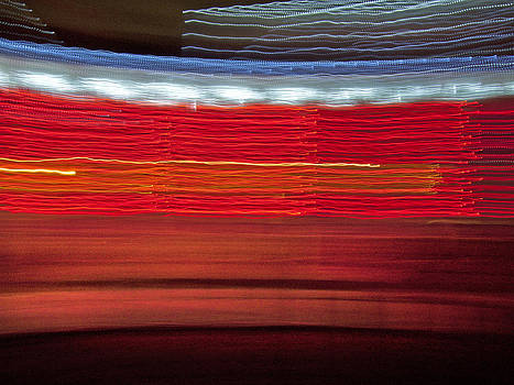 Transfer of Power by Ross Odom