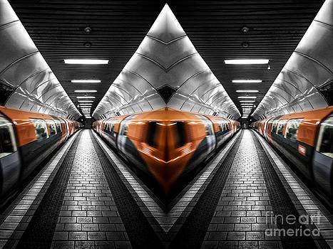 TranssnarT by John Farnan