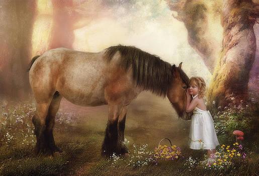True Love by Cindy Grundsten