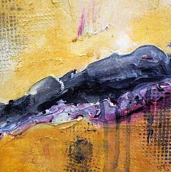 Tsunami by Diane Maley