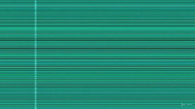 Tuaimonne 0921 HD by Heath Rezabek
