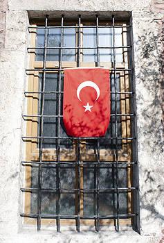 Ramunas Bruzas - Turkey