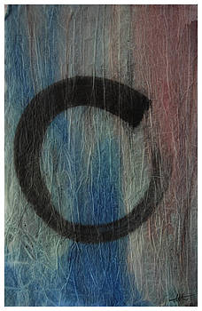 Twilight by Ann-Marie McKelvey