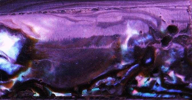 Twilight World by Geoff Simmonds