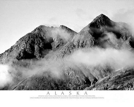Kimberly Blom-Roemer - Twin Peaks