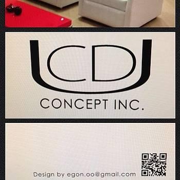 #ucd #upholstery  #custom #desings #inc by Orlando Gonzalez