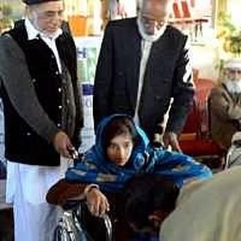 Ummah Global Relief - Social Welfare by Ummah Global Relief United Kingdom Ummah Global Relief