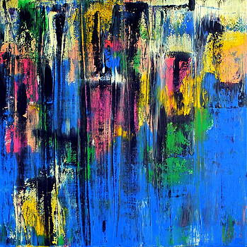 Undefined n33 by Carla Sa Fernandes
