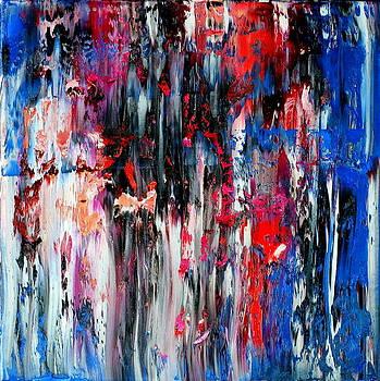 Undefined n34 by Carla Sa Fernandes
