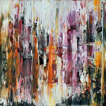 Undefined n35 by Carla Sa Fernandes