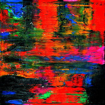 Undefined n36 by Carla Sa Fernandes