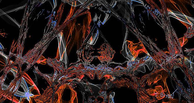 Kume Bryant - Underworld