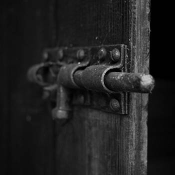 Bamalam  Photography - Unlocked