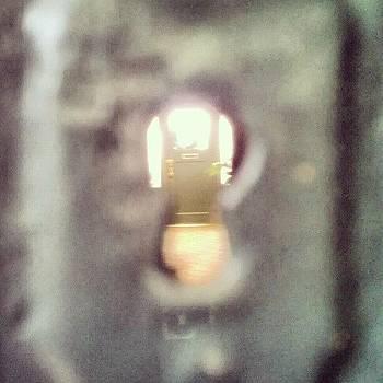 Unlocked Potential by Bradley Belcher