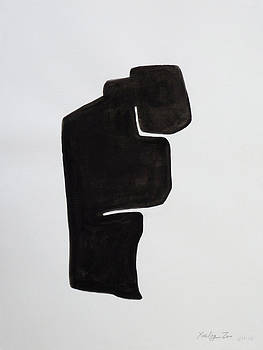 Xueling Zou - Untitled 1