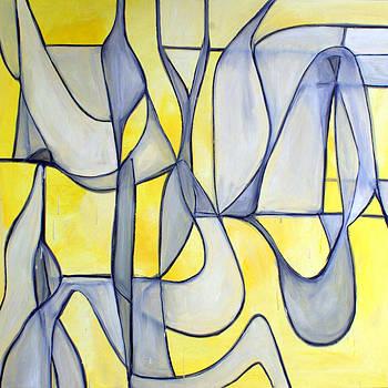 Untitled #46 by Steven Miller