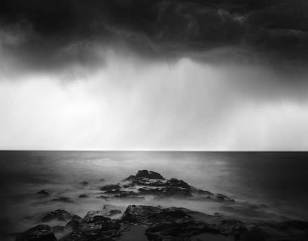 Untitled by Branimir Jaredic