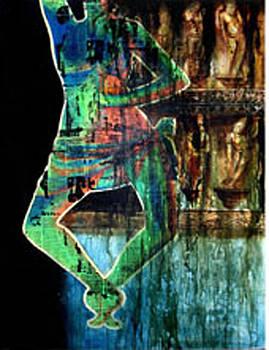 Untitled by Naresh  Kumar