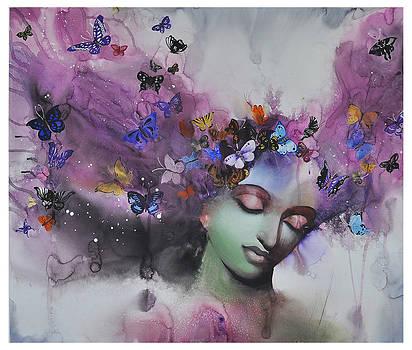 Untitled  by Santanu Maity