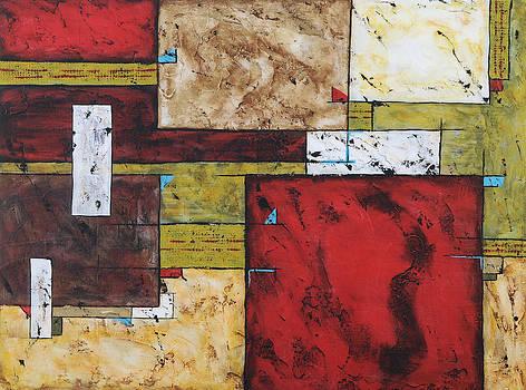 Urbana by Jim Benest