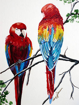 Us Friends By Karin Dawn Kelshall Best