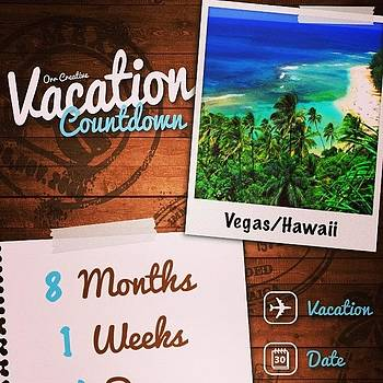 #vaca Planning At Work! #whatwhat by Crystal Duncanson