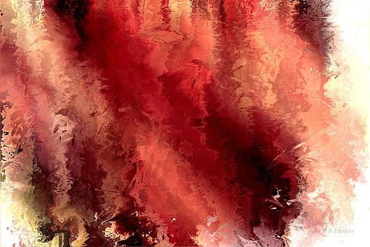 Vampire by John WR Emmett