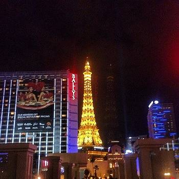 #vegas Levels Of Fun by The Fun Enthusiast