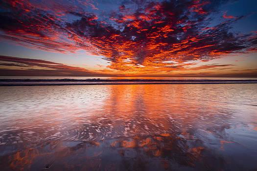 Ventura Skyway by Russ Bishop