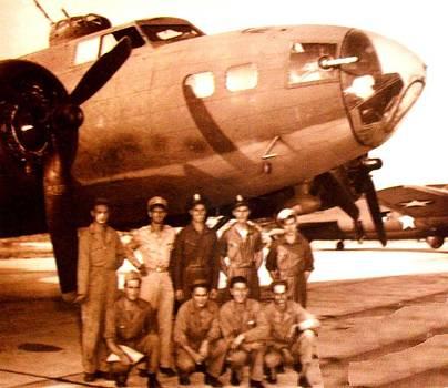 Veterans are not Forgotten by De Beall