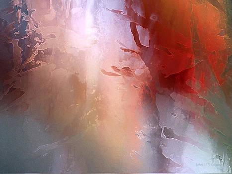 VII - Kahlan by John WR Emmett