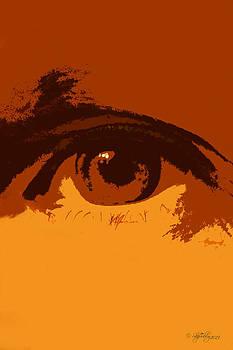 Vision by Skip Tribby