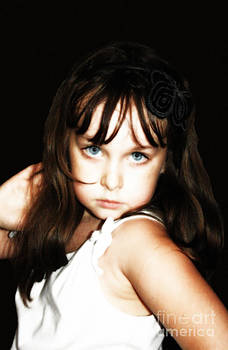Vogue by ChelsyLotze International Studio