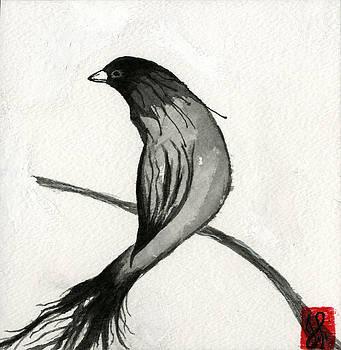 Voyeur   by Jamie Seul