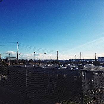 #vscocam #morning #california by Quinn  Moore