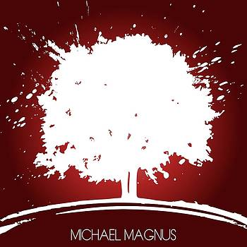 Walk  by Michael Magnus