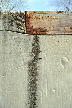 Wall Streak by Ross Odom