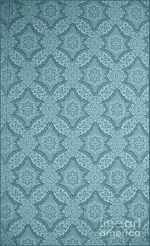 Liz  Alderdice - Wallpaper Blues
