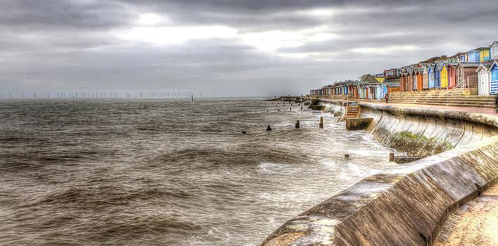Fizzy Image - Walton Beach