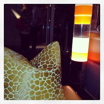 Warm Textures And Light. #ambiance by Chelsea Daus