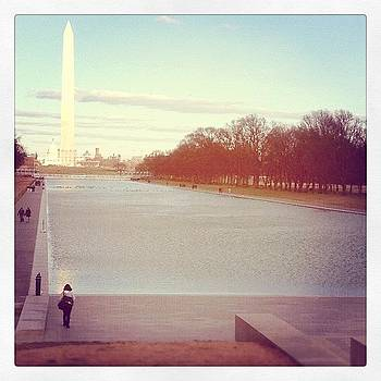 #washingtondc by Dean Sauls